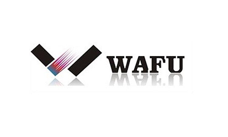 cerradura electronicas wafu