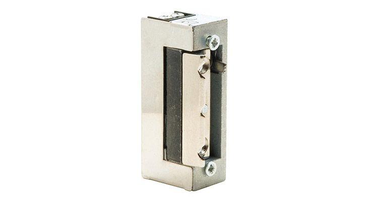 Cerradura Eléctrica para Puerta