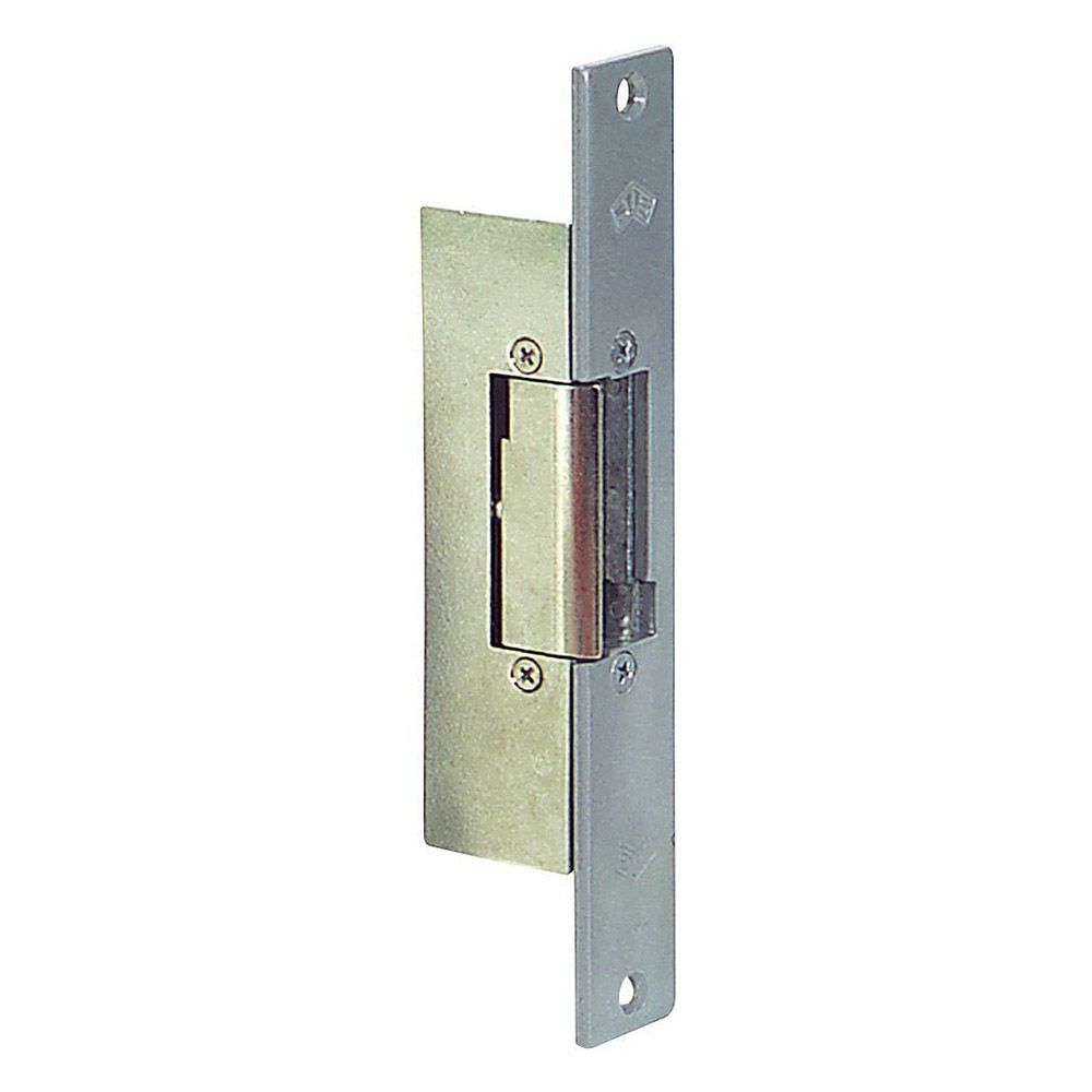 comprar Cerradura Eléctrica para Puerta
